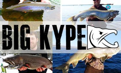 Big Kype