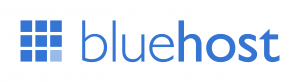 bluehost managed wordpress hostnig