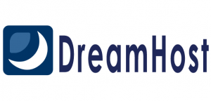 Dreamhost DreamPress Managed WordPress Hosting